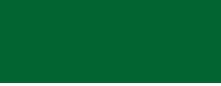 Akiksir | Doğal Sabunlar ve Kozmetik Ürünleri 1968'den Beri | akiksir.com