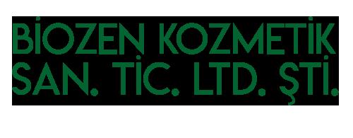 Biozen | Doğal Sabunlar ve Kozmetik Ürünleri 1968'den Beri | akiksir.com